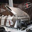 mercedes-benz-sls-amg-cigarette-boat3