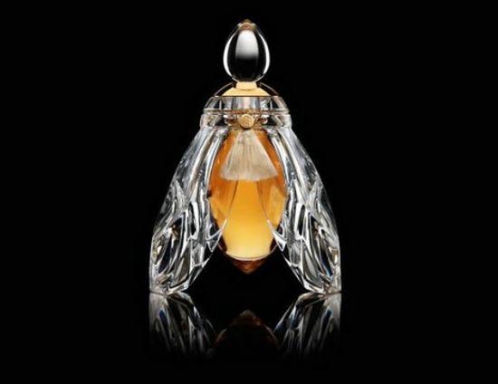 Limited Edition: L'Abeille de Guerlain Luxury Fragrance
