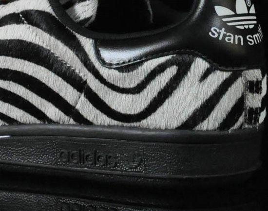 Adidas Stan Smith 80s Lux