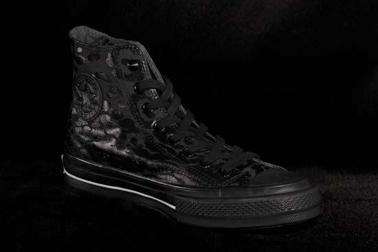 wholesale dealer b88f1 53c85 Givenchy-Converse2