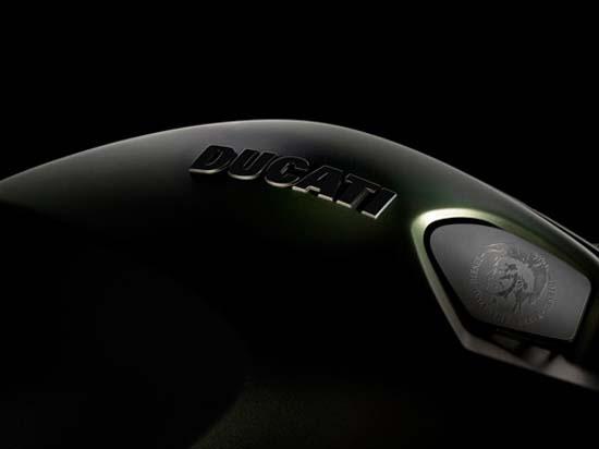 diesel-ducati-monster-3