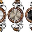 Gucci-Bamboo-Collection-Watch-01