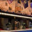 Bentley-Suite-St-Regis-Hotel-NY-05