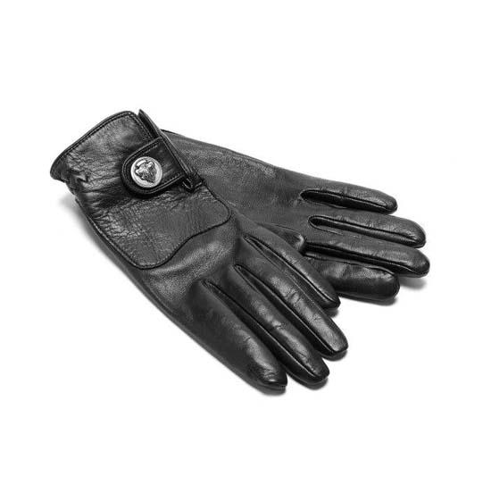 GUCCI EQUESTRIAN COLLECTION  GUCCI EQUESTRIAN COLLECTION GucciEquestrianCollection gloves
