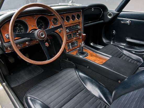 1967-Toyota-2000GT-06