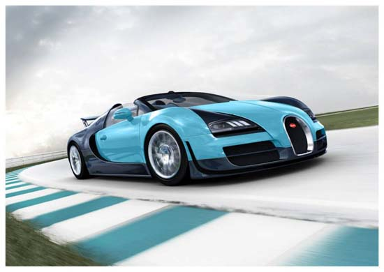 bugatti legend jean pierre wimille veyron grand sport vitesse 1 luxuryes. Black Bedroom Furniture Sets. Home Design Ideas
