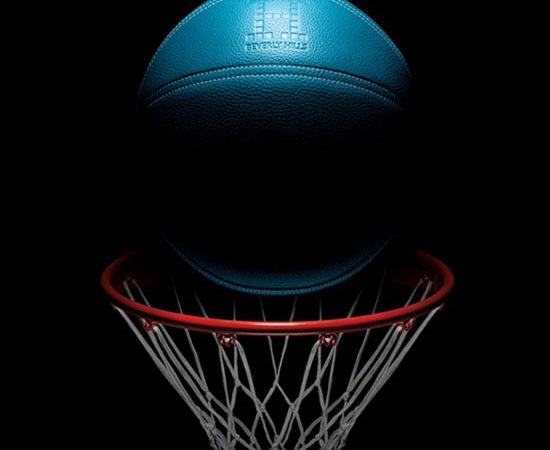 Hermès Unveils A Basketball That Costs $12,900