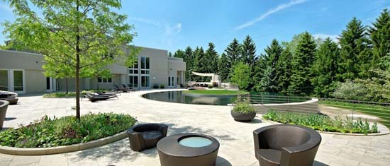 michael-jordan-chicago-house-auction-7