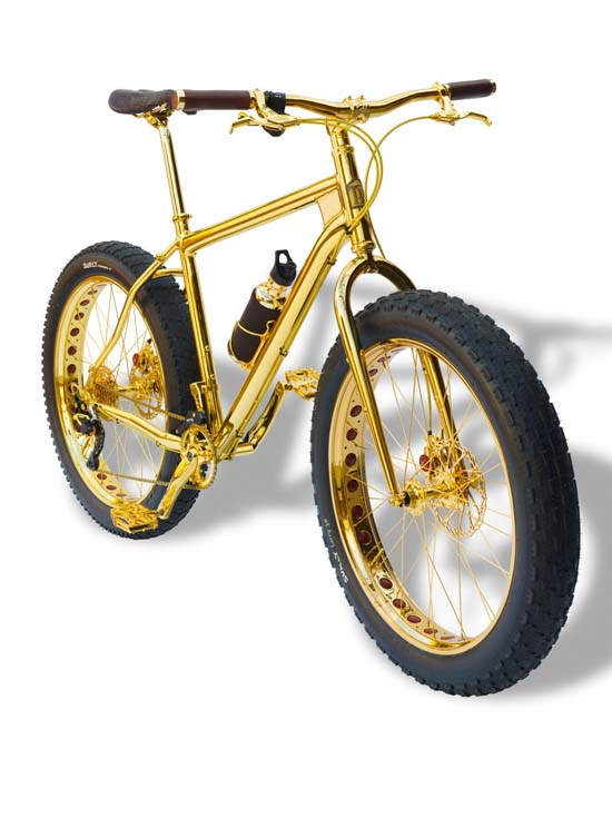 1-million-24k-gold-mountain-bike-02