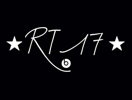 Beats by Dre x Riccardo Tisci Collaboration Announced