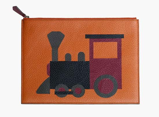 Pharrell Williams x Moynat Collaboration – First Look