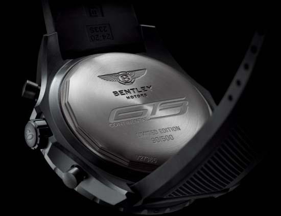 http://luxuryes.com/wp-content/uploads/2015/10/Breitling-Bentley-GT3-Chronograph-back.jpg