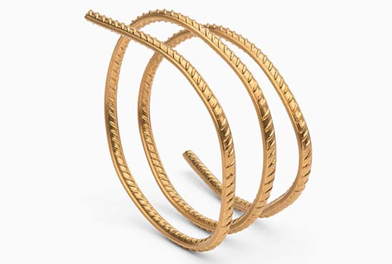Ai Weiwei Launches First Jewelry Collection