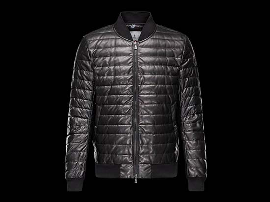 moncler x rolling stones