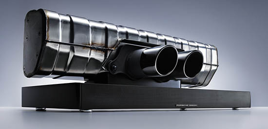 Porsche-Design-911-Soundbar-1.jpg