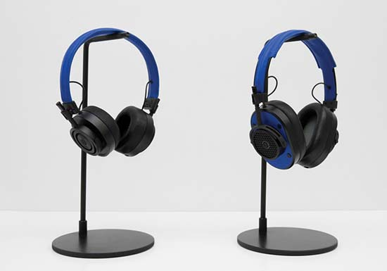 The Classy colette x Master Dynamic Headphones Are A Must Have