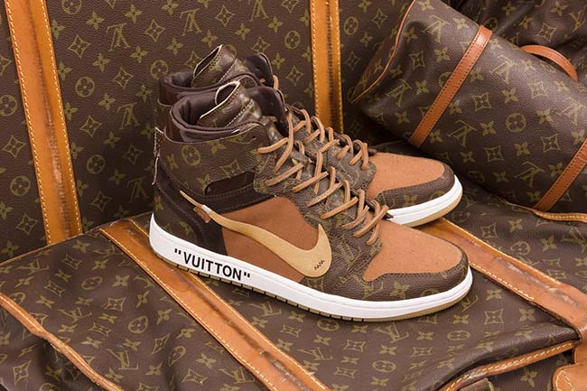 Price Of Louis Vuitton Shoes In South Africa