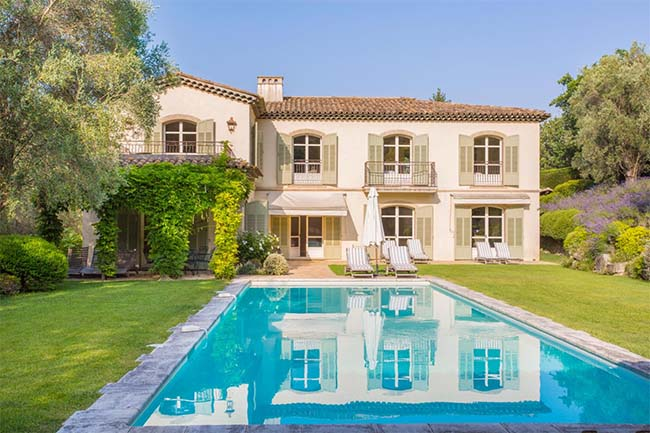 How To Afford Your Luxury Home