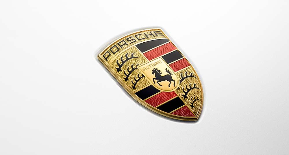 Porsche Becomes Luxury Brand #1 Worldwide