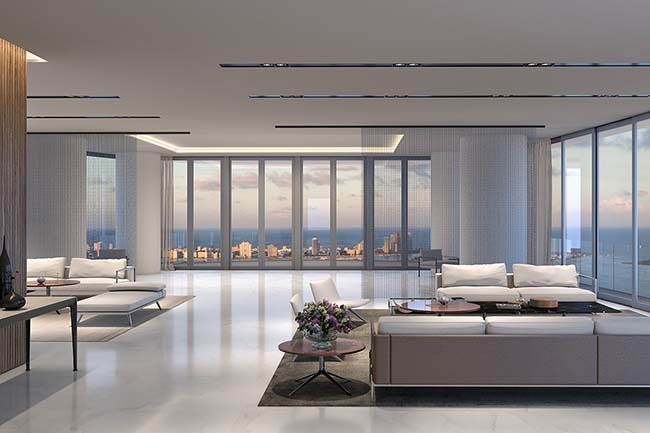 3 Ways Efficiency Adds Luxury to Home