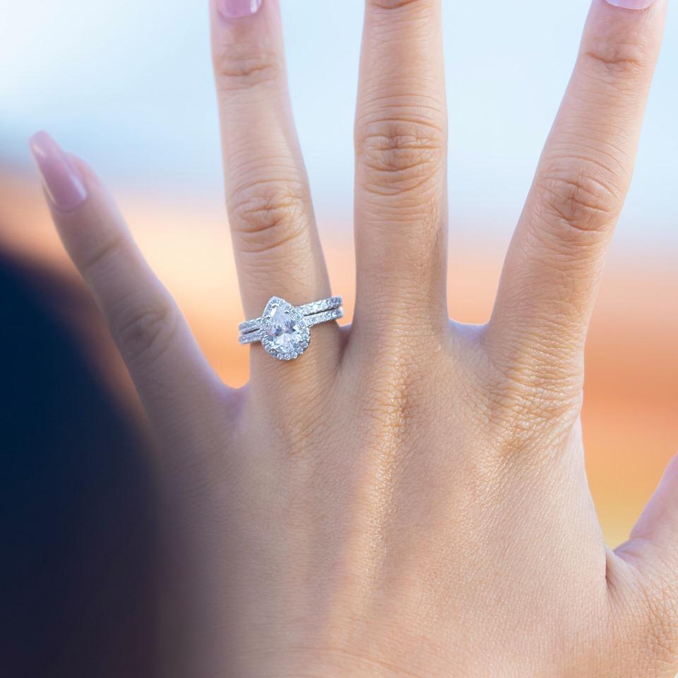 Unique and Custom Wedding Options