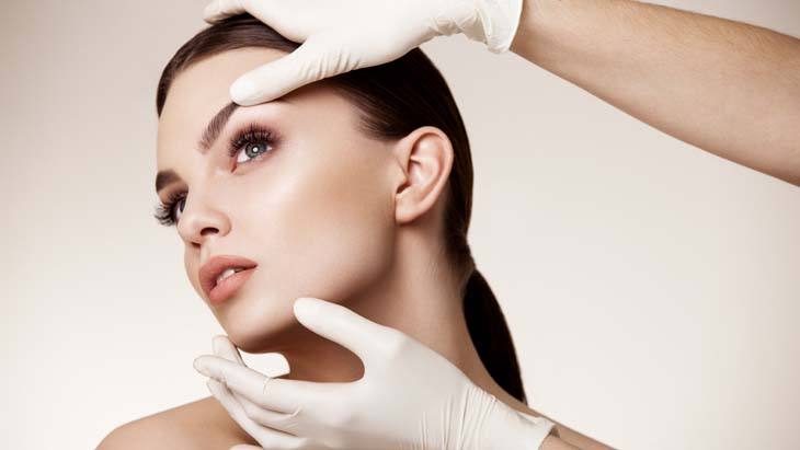 A Day in the Life of a Cosmetic Surgeon